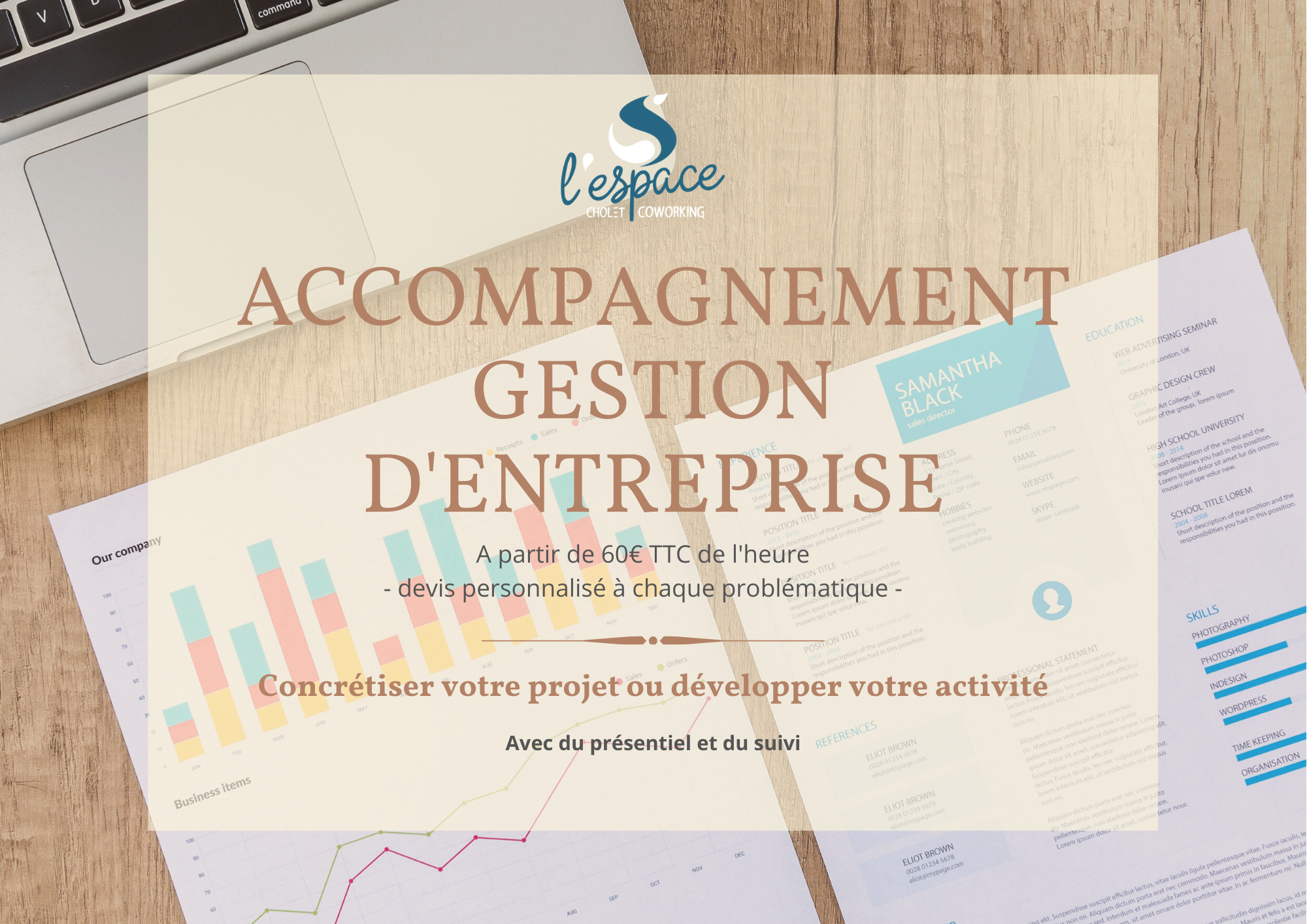 Accompagnement expansion